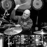 Percussion - Drum